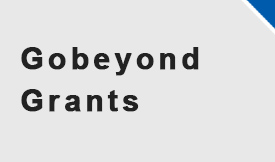 GobeyondGrants