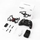 A21 Quadcopter Drone