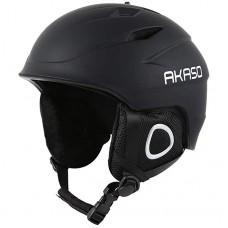AKASO Snow Helmet