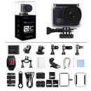 AKASO V50 Pro SE Action Camera