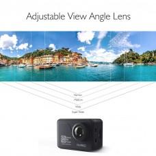 AKASO V50 Pro SE Action Camera