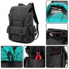 AKASO Laptop Backpack