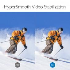 Brave 6 Wi-Fi Sports Action Camera