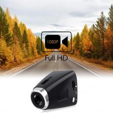 AKASO V1 Dash Cam with GPS and Wifi