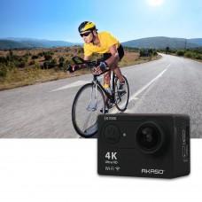 EK7000 Wi-Fi Sports Action Camera