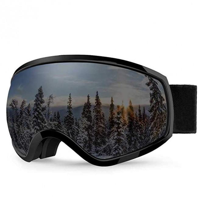 839c0c8f77b1 AKASO Ski Goggles