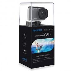 V50 Pro
