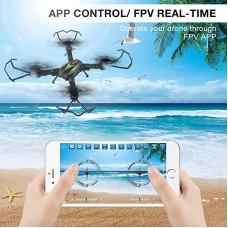 A200 FPV Drone