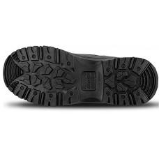 Hanagal Escalade Tactical Boots - Men's