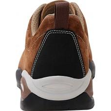 Hanagal Evoque II Hiking Shoe - Men's & Women's