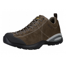 Hanagal Evoque II Hiking Shoe - Men's & Women's