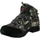 Hanagal Bushland Hiking & Hunting Boots - Men's