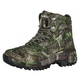 Hanagal Footwear