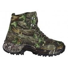 Hanagal Touraine Hiking & Hunting Boots - Men's