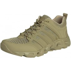 Hanagal Otarriinae Ultralight Hiking Shoe - Men's