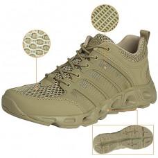 Hanagal Otarriinae Ultralight Hiking Shoe - Men's