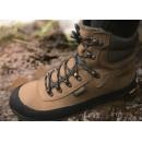Hanagal Tangula Waterproof Hiking Boots - Men's