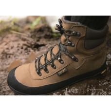 Hanagal Tangula Waterproof Hiking Boots - Men's